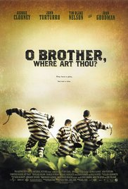 OBROTHER 2000 web